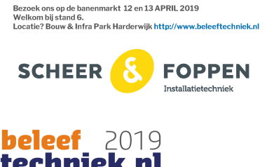 banenbeurs2019facebook002final-1145x816