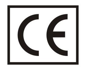cemarkeringstaalconstructies