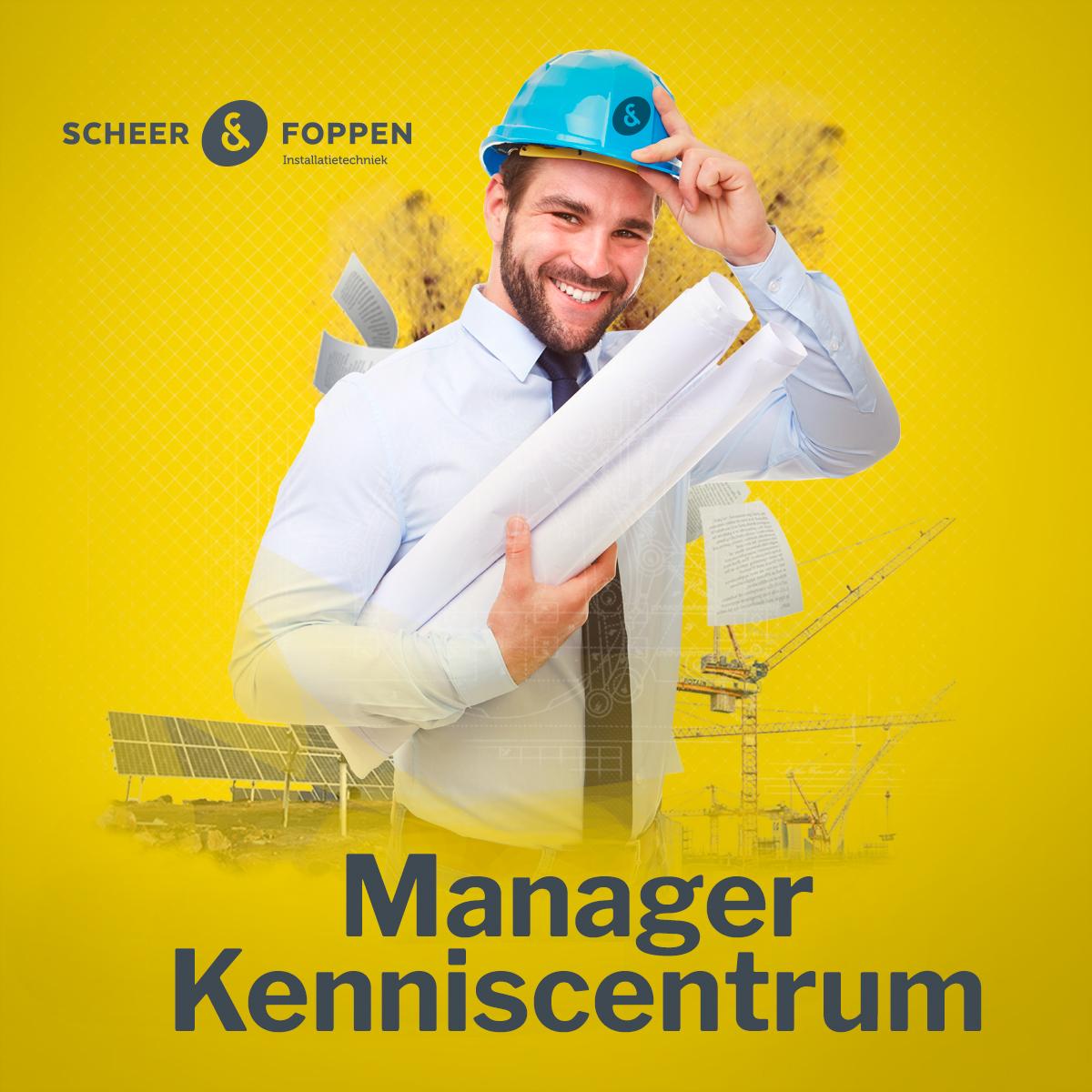 managerkenniscentrum