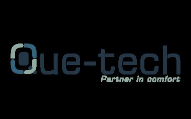 que-tech1