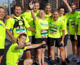 team_sfi_damtotdamloop2019